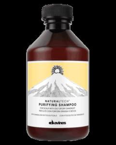 Šampoon kõõma vastu