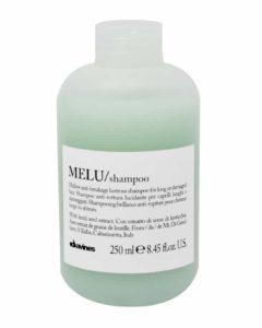 MELU šampoon