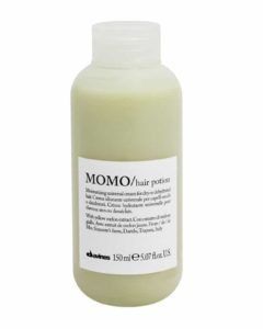 MOMO juuksekreem