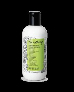 Taastav šampoon