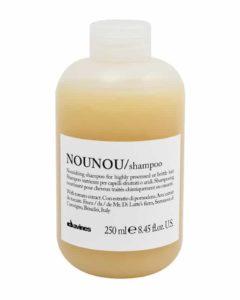 NOUNOU šampoon